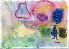 120118 pastele Painting, Art, Art Background, Painting Art, Kunst, Paintings, Performing Arts, Painted Canvas, Drawings