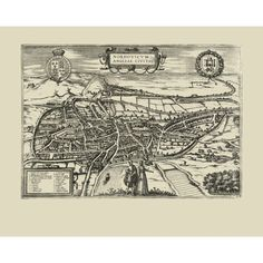 Buy and antique map reproduction of Norwich, The map poster is printed on high quality handmade paper pr canvas. Beautiful gift for all who love Norwich. Living Room Decor Tips, Office Wall Design, Living Room Cabinets, Old Maps, Design Your Home, Historical Maps, Vintage World Maps, Wall Decor, Canvas Prints