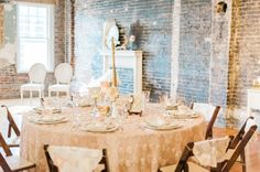 Downtown Raleigh North Carolina Wedding Venue The Stockroom