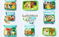Lunchbox-Ideen-für-Kinder-Kindergarten.jpg 2.400×1.500 Pixel