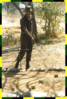 SADF.info Once Were Warriors, Army Games, Army Day, Brothers In Arms, Defence Force, Insurgent, Special Forces, Back In The Day, Troops