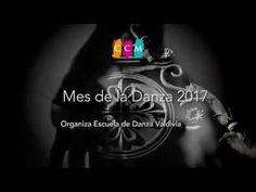 MES DE LA DANZA 2017