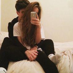 Relationship Goals (@couplegoals) • Instagram photos and videos via Polyvore