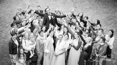 2017 Wedding, Vienna, Wedding Pictures, Statue, Weddings, Painting, Art, Wedding Photography, Photographers
