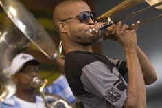 New Orleans Jazz Fest Dos and Don'ts