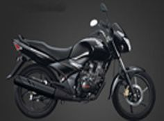 Honda Motor Launched Latest Models Of Unicorn Bikes In India With Prices And Design By