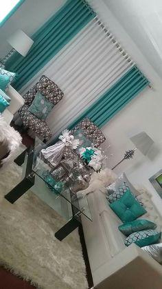 Living Room Decor Colors, Decor Home Living Room, Glam Living Room, Cute Room Decor, Interior Design Living Room, Modern Home Interior Design, Living Room Designs, Room Ideas Bedroom, Bedroom Decor