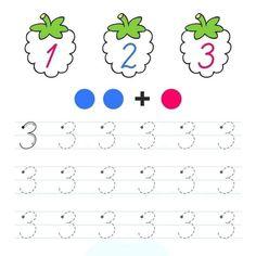 Lego Activities, Motor Skills Activities, Nursery Worksheets, Preschool Math, Kids, Montessori, Count, Baby, Fictional Characters
