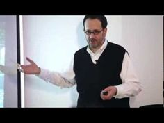"""▶ Gregory Heisler ILFORD Lecture: Companion to """"50 Portraits"""" Book and Gallery Show February, 2013 - YouTube"""