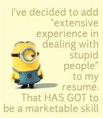 Funny Quotes To Make Someone Smile Google Search Work Quotes Funny Funny Minion Quotes Work Motivational Quotes Funny