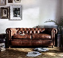 Find Your Perfect Sofa & Armchair at Furniture Village