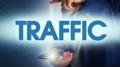 10 Proven Ways to Drive More Traffic to a New Blog