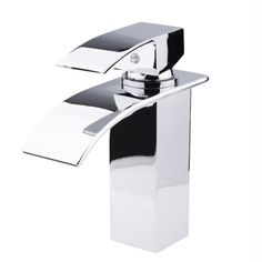 Special Offers - Finish Chrome Peerless Single Handle Centerset Lavatory Faucet . - In stock & Free Shipping. You can save more money! Check It (April 26 2016 at 05:13AM) >> http://bathroomvanitiesusa.net/finish-chrome-peerless-single-handle-centerset-lavatory-faucet/