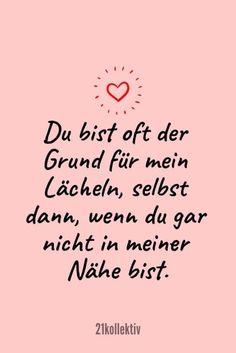 Tumblr Quotes, Sad Quotes, Love Quotes, Inspirational Quotes, Punk Quotes, German Quotes, Quotation Marks, Happy Love, True Words