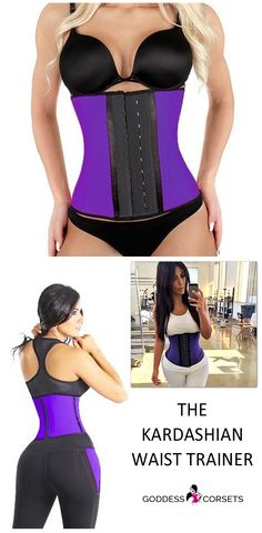 ebe213f5f88 11 Best Waist Trainers images