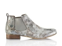 Ladies' Shoes 25.491.80 - Gabor Collection SS15