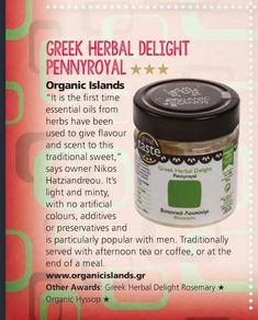 Cooking Herbs, Greek Dishes, Herbalism, Essential Oils, Organic, Healthy, Food, Herbal Medicine, Essen