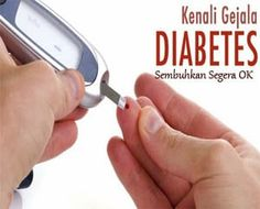 Many people are saying that dealing with diabetes is a hard thing to manage and live with. You have to remember that when it comes to a condition like diabetes you have to learn . Diabetes Tipo 1, Diabetes Facts, Diabetes Awareness, Diabetes Diet, Home Remedies For Diabetes, Blood Sugar Readings, Diabetes In Children, Metabolic Diet, Human Body