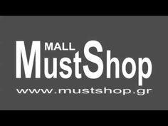 http://mustshop.gr/