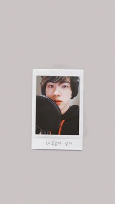#JIN #WALLPAPER #TWITTER Vaporwave Anime, Bts Polaroid, Movies And Series, Bts Backgrounds, Bts Lockscreen, Worldwide Handsome, Bts Pictures, Bts Jungkook, Bts Vmin