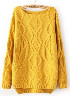 Модные модели спицами: пуловеры и кардиганы, платья, шапки с описанием и схемами вязания. Основные тенденции по итогам показов ведущих модельеров мира.