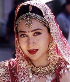 Bollywood Makeup, Bollywood Outfits, Bollywood Wedding, Vintage Bollywood, Bollywood Fashion, Most Beautiful Bollywood Actress, Indian Bollywood Actress, Beautiful Indian Actress, Indian Bridal Fashion