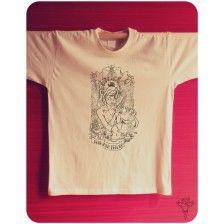 Tshirts - Bad Taste Factory