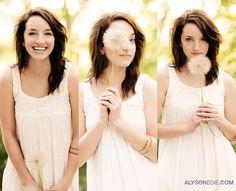 love the dandelion