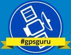 #gpsguru Badge sbloccato alla #NokiaSocialHunt della #SMWMilan 2013
