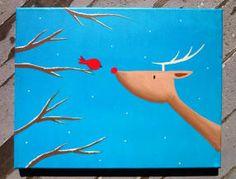 L - Rudolph's New Friend (2).jpg (286×217)