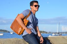 Boboli Tote Bag in glazed leather - www.bidinis.com