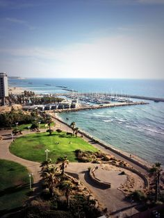 Jaffa Israel, Israel Palestine, Jerusalem, Terra Santa, Naher Osten, Tel Aviv Israel, Israel Travel, Holy Land, Egypt