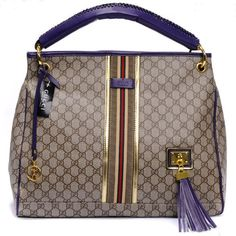 "Get this ""ARTSY BAG"" @ glamroyaleshop.com for only $64 !!!!"