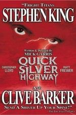 "Watch ""Quicksilver Highway"" (1997) online on PrimeWire 