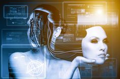 http://berufebilder.de/wp-content/uploads/2014/01/cyborg-recruiting.jpg Employer Branding - Die 3 wirklich wichtigen Trends 2014: HR mit gesellschaftlicher Relevanz