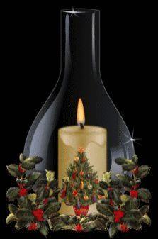 FullimagenSs: Hermosas velas animadas