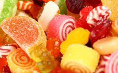 HD Sweet Candy Candies Computer Wallpaper Full Size ...