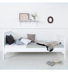 compra tus camas de diseo en toctoc infantil para completar la decoracin infantil de tu habitacin