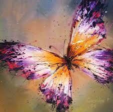 Resultado de imagen de imagenes de mariposas reales para guardar en pinterest