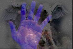 Sagittarius & Hands Finger Joint, Palmistry, Sagittarius, Hands, Sagittarius Sign