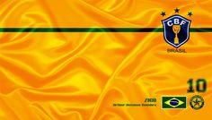Zico 60 Anos - Veja mais Wallpapers e baixe de graça em nosso Blog. Visite http://ads.tt/78i3ug