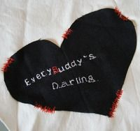 EveryBuddysDarling