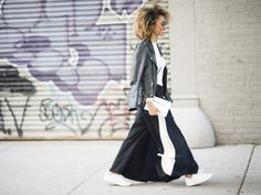The Street-Style Guide to Fall 2016 Fashion   StyleCaster