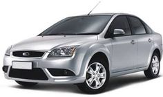 Car Insurance Quotes Pa What Is Temporary Car Insurance & How Do You Get It  Car Insurance .