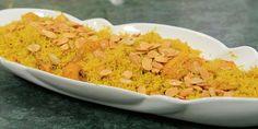 صيادية لبناني   CBC Sofra   أول قناة طبخ مصرية