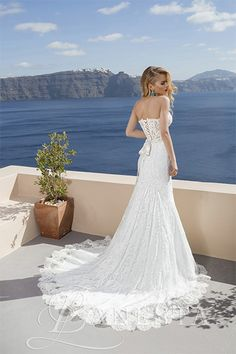 MyWeddingGown