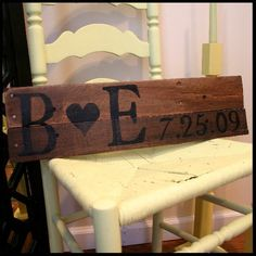 Pallet - Small Customized
