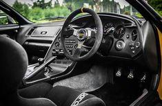 #Supra #MKIV #SupraCommunity Toyota Supra Rz, Toyota Celica, Tuner Cars, Jdm Cars, Car Mods, Car Tuning, Car Parts, Dream Cars, Nissan