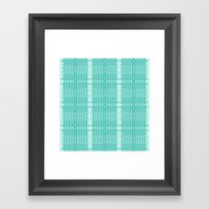 Lacy Wave Pattern ART PRINT from FUN•tastic Ocean Line. You can hang them in 3 different positions in a row in your living room to add new atmosphere. Check it out. There are 2 different variants, pls. leave a comment in case you want to see the other pattern on certain product. Follow We~Ivy's Art BootH for more special #art #gift ideas for #holiday seasons or # birthday #party, to find great #home decors or stuff just to spoil yourself. Art Prints For Home, Framed Art Prints, Wave Pattern, Pattern Art, Waves Line, To Spoil, My Themes, Website Themes, Art Boards