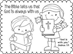 jeremiah bible story coloring pages - photo#25